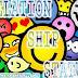 Top 10 Relation Ship Status for facebook