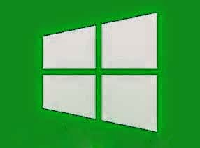 http://www.freesoftwarecrack.com/2014/06/windows-8-professional-download.html