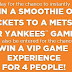 DUNKIN' DONUTS Crush the ColDD Instant Win Game and Sweepstakes