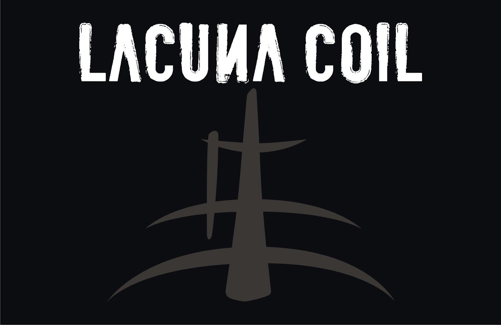 lacuna_coil-symbol_back_vector