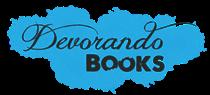 Devorando Books - Livros