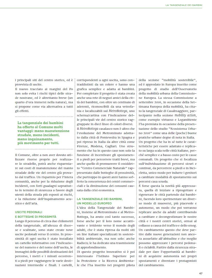 ARTICOLO UPPA 01/2017