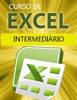 http://profbellio.blogspot.com.br/2013/09/excel-intermediario.html