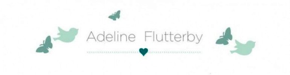 Adeline Flutterby