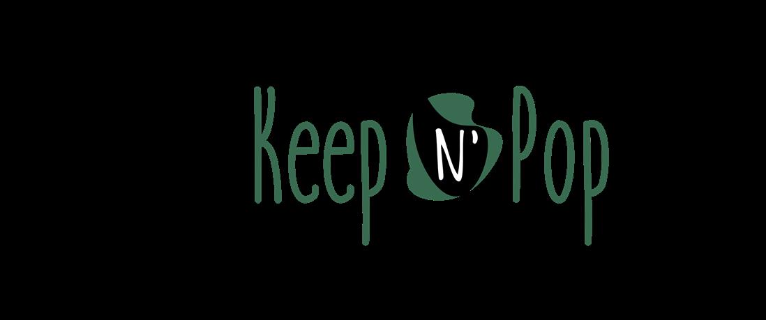Keep N´ Pop