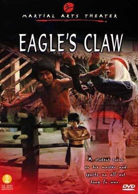 Las garras del águila (1978)