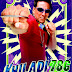 Khiladi 786 Hindi Full Movie Watch Online Free