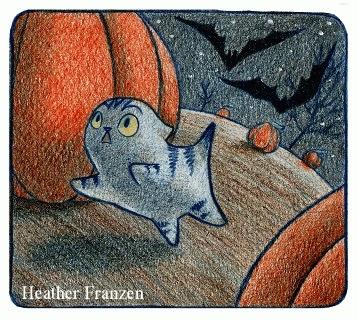 http://www.heatherfranzen.com/#/scaredycat/