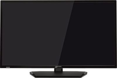 Buy Micromax 32TFK18HD 32 inches LED TV for Rs 14990