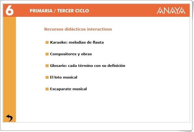 http://www.ceipjuanherreraalcausa.es/Recursosdidacticos/SEXTO/datos/05_Musica/Programa/05rdi_menu.htm