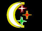 NEW AGE RELIGION