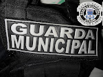 GUARDA MUNICIPAL