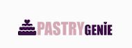 Pastry Genie