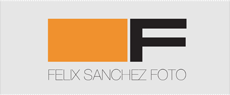 Felix Sanchez Photography ::Blog::
