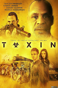 Xem Phim Virus Chết Người - Toxin