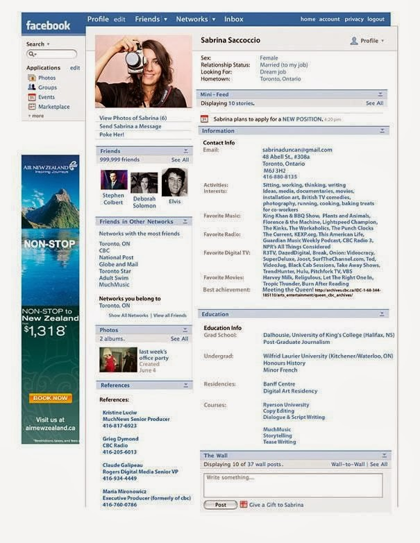 best pixar resume photos simple resume office templates