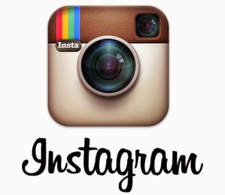 Follow me on Insta