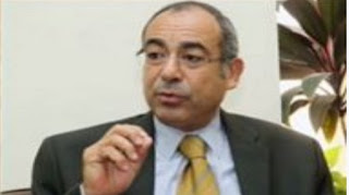 الخارجية الإثيوبية تستدعى السفير المصرى 2013-635055192036828395-682.jpg