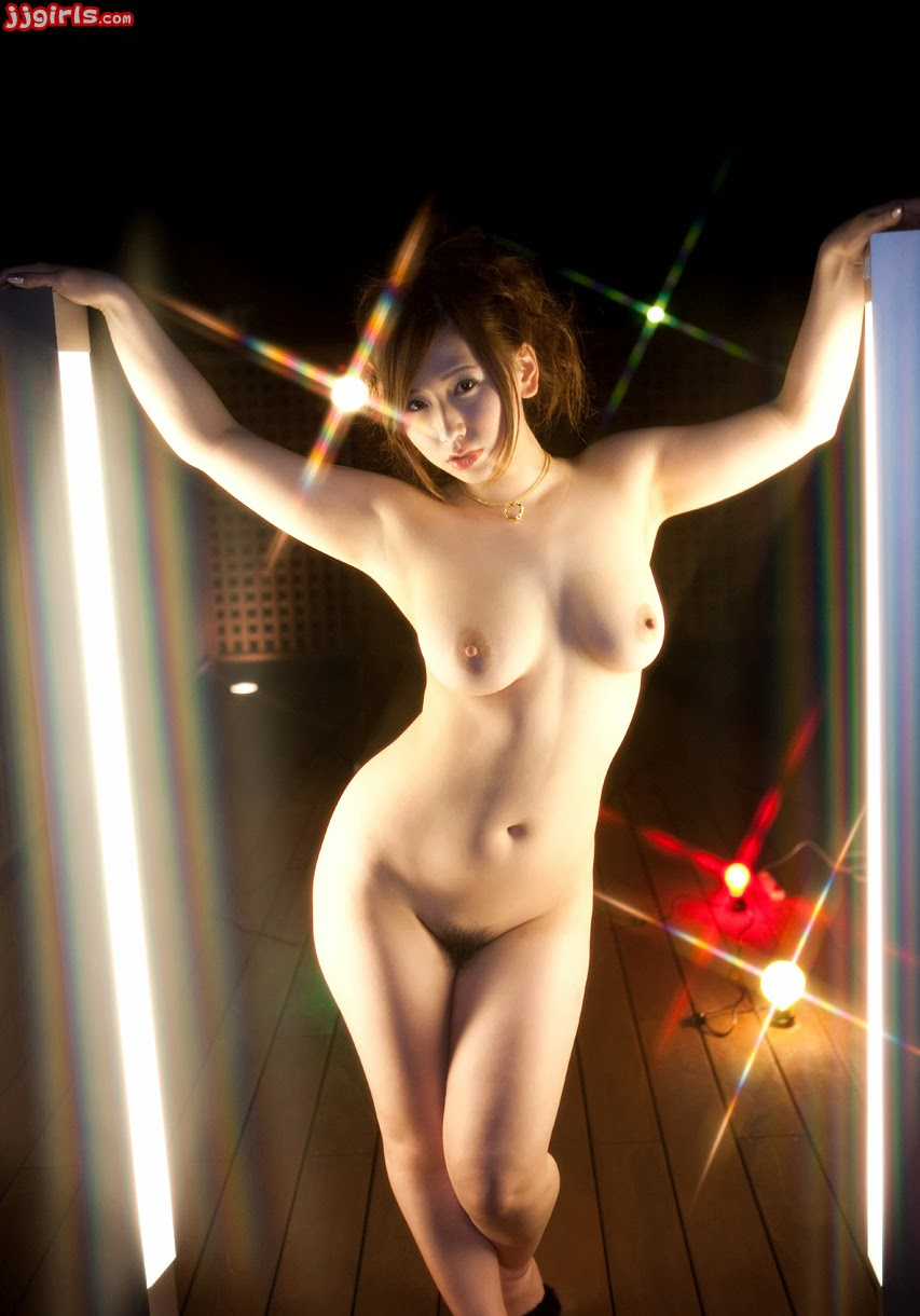 Saya naked erotic film