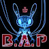 B.A.P - Power [Single] (2012)