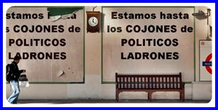 politicos-ladrones-carteles
