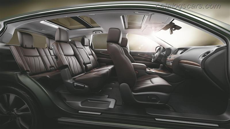 صور سيارة انفينيتى كونسبت XJ 2012 - اجمل خلفيات صور عربية انفينيتى كونسبت XJ 2012 - Infiniti JX Concept Photos Infinity-JX-Concept-2012-07.jpg