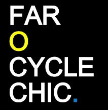 Faro Cycle Chic