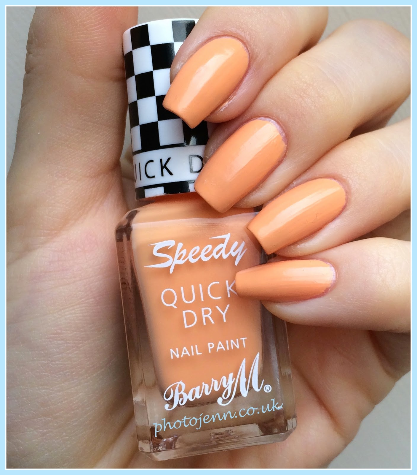 barry-m-speedy-quick-dry-nail-paint-full-throttle-swatch