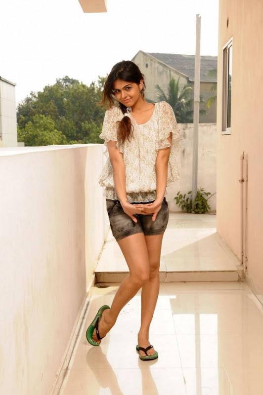 Actress Shobha Latest Hot Photos Stills sexy stills