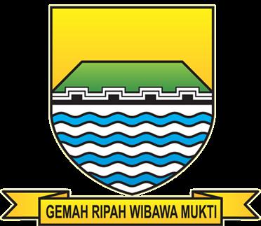 Hasil Seleksi Berkas Administrasi CPNS Kota Bandung 2014