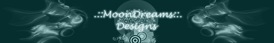 <center>.::MoonDreams::. Designs</center>