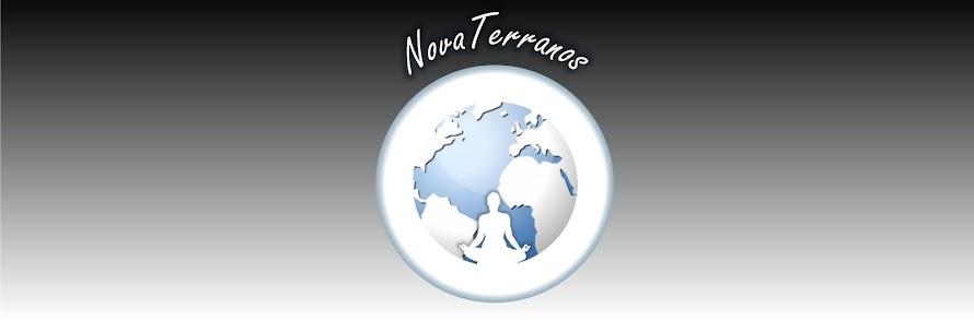 NovaTerranos