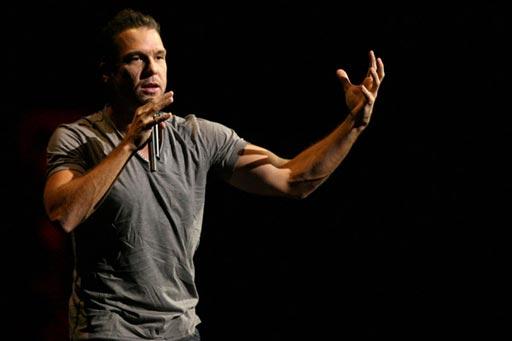 Dane Cook Announces His 2013 Tour Dates Tonsoftickets Blog