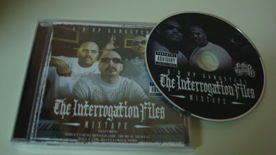 GD_Up_Gangsters-The_Interrogation_Files-(Bootleg)-2011-CR