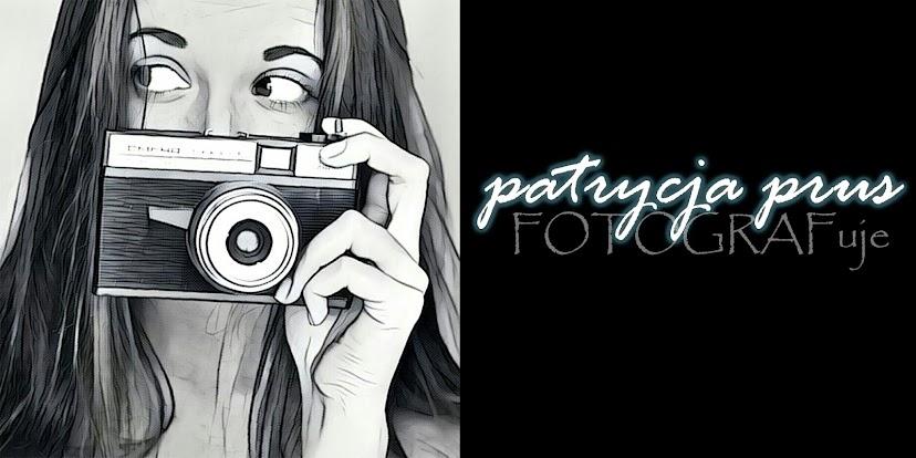 Fotografia- skarbnica wspomnień mieszcząca się w kieszeni.