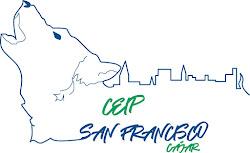 C.E.I.P. San Francisco