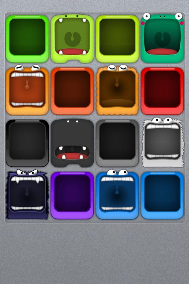Iphone+4s+Faces En Güzel İphone 4s Resimleri
