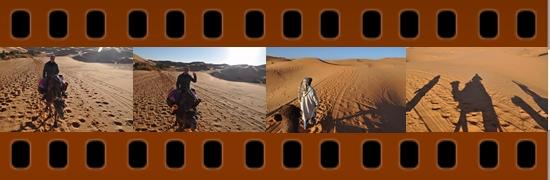 Morocco-Vídeos