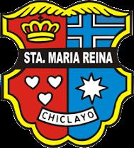 Santa Maria Reina