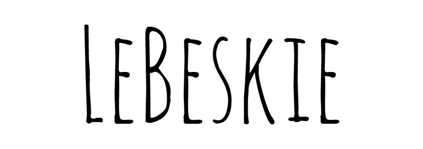 LeBeskie