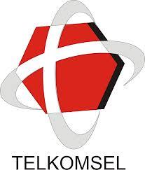 Lowongan Kerja 2013 Terbaru Februari Telkomsel