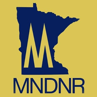 Minnesota DNR made strides in enhancing outdoor opportunities in 2015