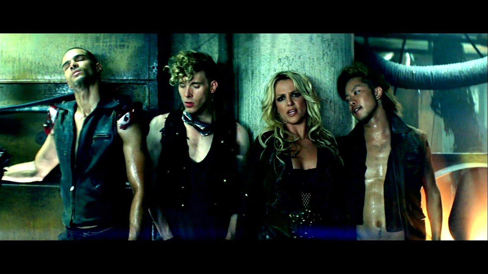 http://2.bp.blogspot.com/-v_IiBoEqids/TaxKSr1dvXI/AAAAAAAAAgU/2-rgWlplvmY/s1600/Britney%2BSpears%2B-%2B%2BTill%2BThe%2BWorld%2BEnds%2B%2528%2BDance%2BVersion%2B%2529%2B19.jpg
