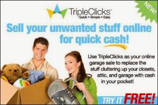 http;//www.tripleclicks.com/12973740