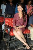 Kajal agarwal latest glam pics-thumbnail-20