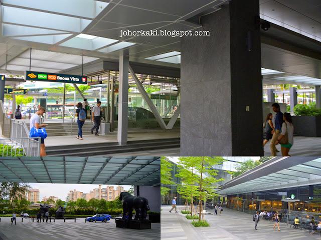 Kanshoku-Ramen-The-Metropolis-Singapore