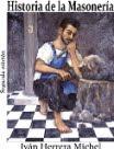 "H. Michel - ""História da Maçonaria"""