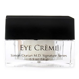 Epione Signature Eye Creme - 0.5 oz