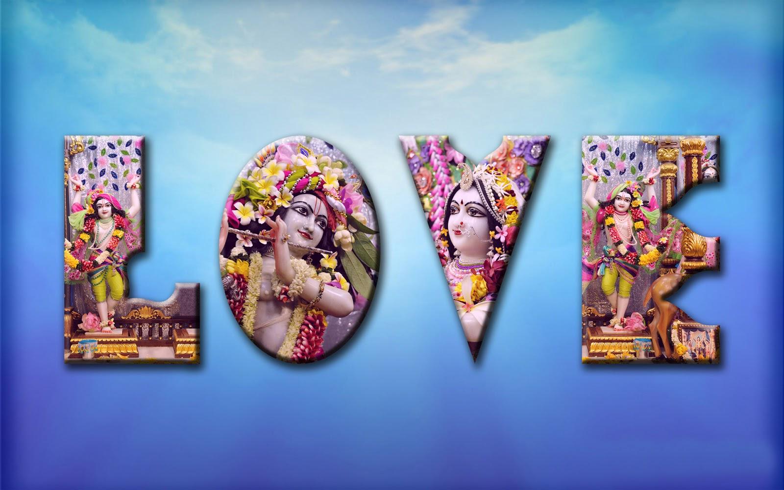 Radha Krishna Love Images Hd Radha Krishna Stock Photos Radha