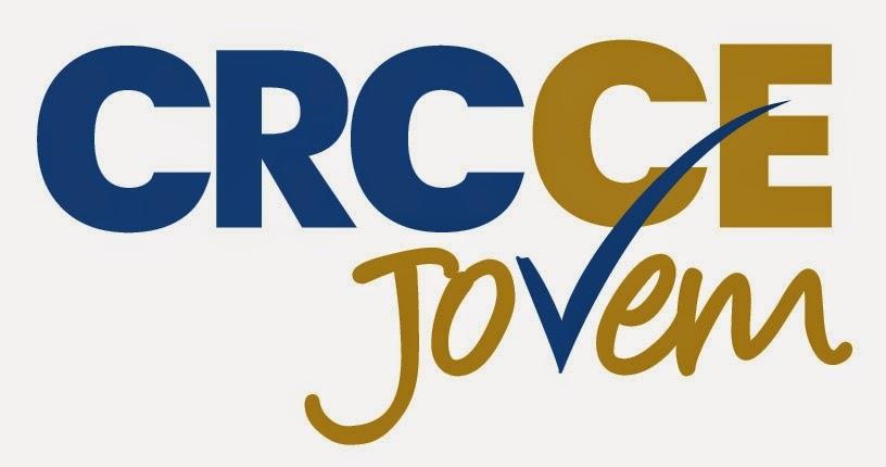 CRC Jovem
